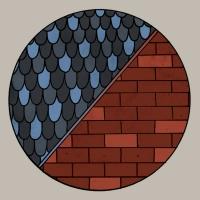 15_bricktilecicle.jpg