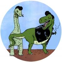 15_dinosaurissey.jpg