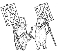 15_dogsandcats.jpg