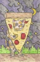 15_pizzacat.jpg