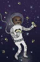 15_spacemonkey.jpg