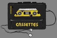 16_cassettestape.jpg