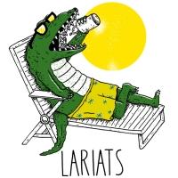16_lariatsgator.jpg