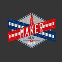 16_makerroad3.jpg
