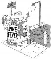 16_pinefevertee.jpg